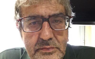 Stefano Gasparini eletto Vice-Presidente della Società Mondiale di Broncologia e Pneumologia Interventistica (WABIP).