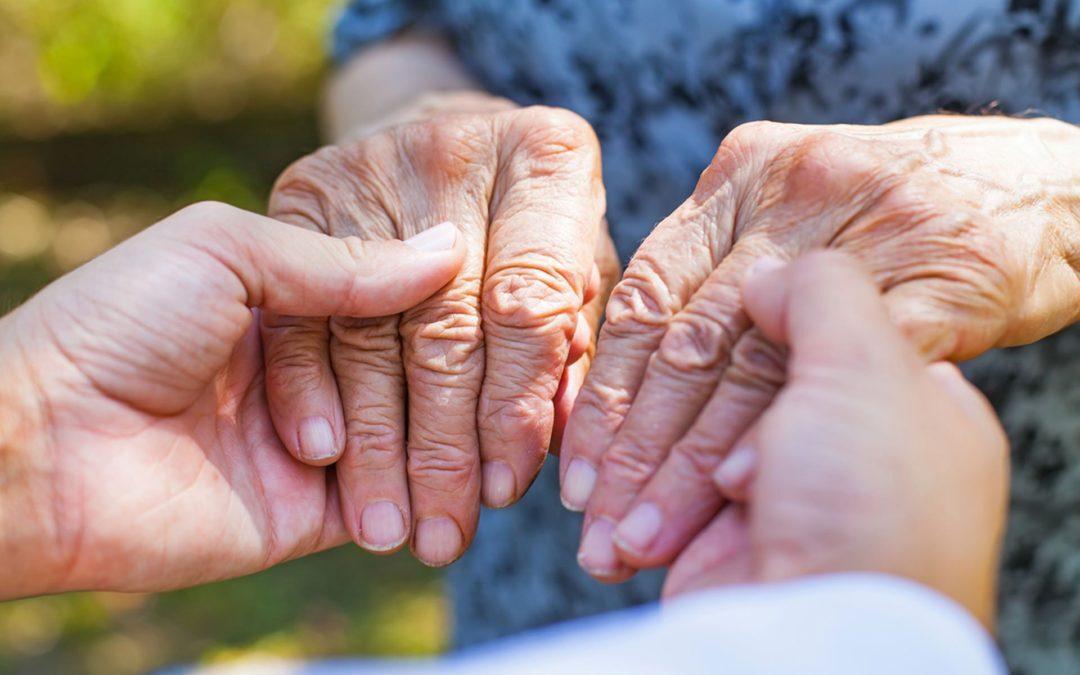 Parkinson, individuato nuovo biomarcatore
