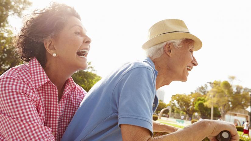 Asse Europa-Giappone, un piano internazionale per l'invecchiamento attivo