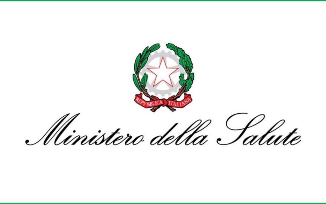Covid-19, nasce il Consorzio Italiano per la sorveglianza viro-immunologica