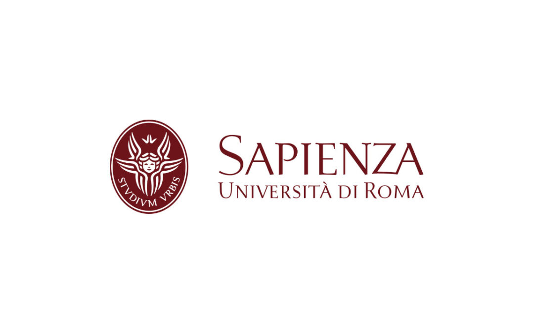 SLA, un nuovo studio dalla Sapienza