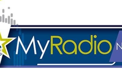 MyRadio Nurse, on air la prima webradio dedicata agli infermieri in diabetologia