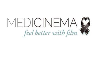 Il cinema come strumento di riabilitazione per i caregiver, lo studio di MediCinema Italia Onlus