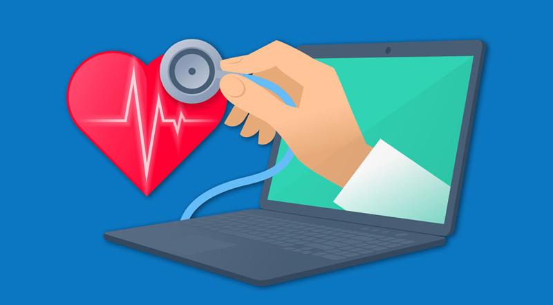 Telemedicina, l'innovazione salvavita