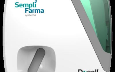 Un problema in meno per milioni di italiani, con il crowdfunding SEMPLI FARMA®