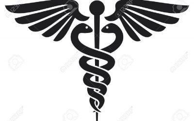 Farmacista domani: quale ruolo nel nuovo Ssn
