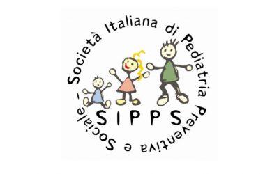 SIPPS, cosa si prevede per un ritorno in classe in sicurezza