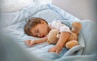 Ciclo sonno-veglia, a regolarlo anche le cellule immunitarie