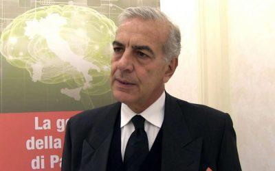 È Alfredo Berardelli il nuovo presidente della Società Italiana di Neurologia